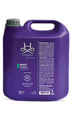 Hydra Moist Shampoo (169 oz.)