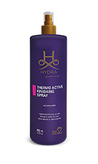 Hydra Thermo-Active Finishing Spray