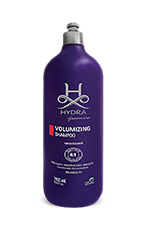 Hydra Volumizing Shampoo