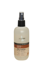 Isle of Dogs Everyday Silky Coating Spray 8 oz.