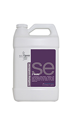Isle Of Dogs Salon Elements Conditioner (2 Build Gallon)