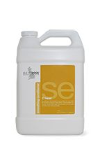 Isle Of Dogs Salon Elements Conditioner (2 Heal Gallon)