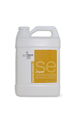 Isle Of Dogs Salon Elements Shampoo (Sit Gallon)