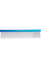 Jodi Murphy Large Dog Comb