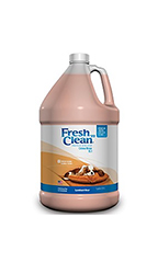 Lambert Kay Fresh 'n Clean® Crème Rinse 15:1 Concentrate - Fresh Clean Floral Scent