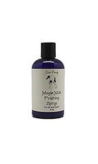 Lisa Leady Magic Mist Finishing Spray