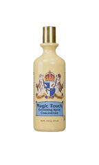 Crown Royale Magic Touch Grooming Spray: Ready To Use #2