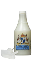 Crown Royale Magic Touch Grooming Spray: Ready To Use #1