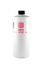 Marshmello Dematt Spray (33 oz. Refill)