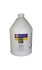 Miracle Care Ear Cleaner Gallon