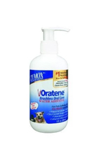 Oratene Water Additive 8 oz.