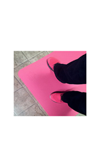 "PawMat Elite Anti-Fatigue Floor Mat (24"" X 36"") - Pretty in Pink"
