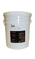 Quadruped 25 Super Concentrate 5 Gal Bucket