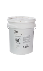 Quadruped Economy Conditioning Shampoo 5 Gallon Bucket