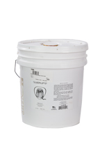 Quadruped Protein Conditioning Shampoo 5 Gallon Bucket