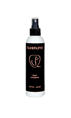 Quadruped Tree Cologne Spray