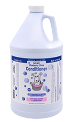 ShowSeason - South Bark™ Blueberry-Clove Conditioner (Gallon)