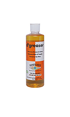 ShowSeason D*Greaser (16 oz.)