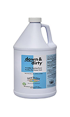 ShowSeason Down & Dirty® Shampoo