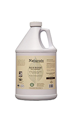 ShowSeason Naturals Nourish Conditioner- Gallon
