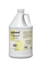 ShowSeason Oatmeal Shampoo (Gallon)
