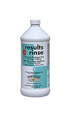 ShowSeason Results Rinse (32 oz.)