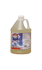 ShowSeason Ultra 84:1 Shampoo (Gallon)
