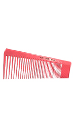 Utsumi BW Carbon Comb 298 (Pink)