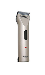 Wahl Arco 5 in 1 Clipper - Champagne