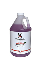 Warren London Calming Lavender Shampoo