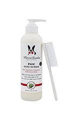 Warren London Paw Sani-Scrub