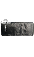 Kenchii 8-shear Zip Case, Large