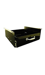 Ultra Lift Metal Drawer - Large