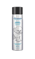 iGroom Shape It 10oz.