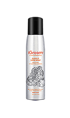 iGroom Gloss It 4oz.