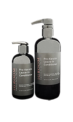 I Groom Pro-Keratin Leave-In Conditioner 8oz.