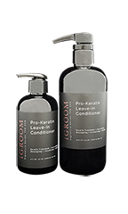 iGroom Pro-Keratin Leave-In Conditioner 16oz.