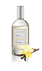 iGroom Pleasia 2 100ml