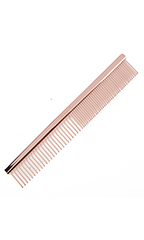 "Element 29 8"" Prep Comb"