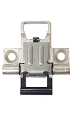 Andis AGC Hinge Assembly