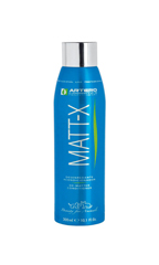 Artero Matt-X Dematter and Conditioner 10.1 oz.