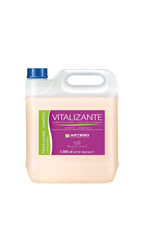 Artero Vitalizing Bath - 180 oz.