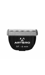 Artero 5F Blade for X-Tron and Spektra Clipper
