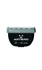 Artero 3F Blade for X-Tron and Spektra Clipper