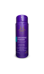 Hydra Grooming Powder