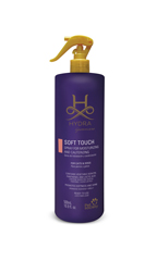Hydra Soft Touch Spray