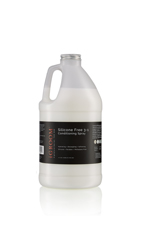 iGROOM Silicone Free 3-1 Conditioner & Detangling Spray - 64 oz.