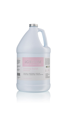 iGROOM Tearless Facial Shampoo - 1 Gallon