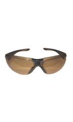 Tool Klean UV 400 Safety Glasses