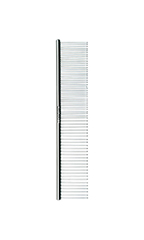 Artero Complements Comb (Square Back)